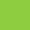 Apple Green Gloss