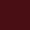 Burgundy Gloss