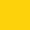 Canary Yellow Gloss