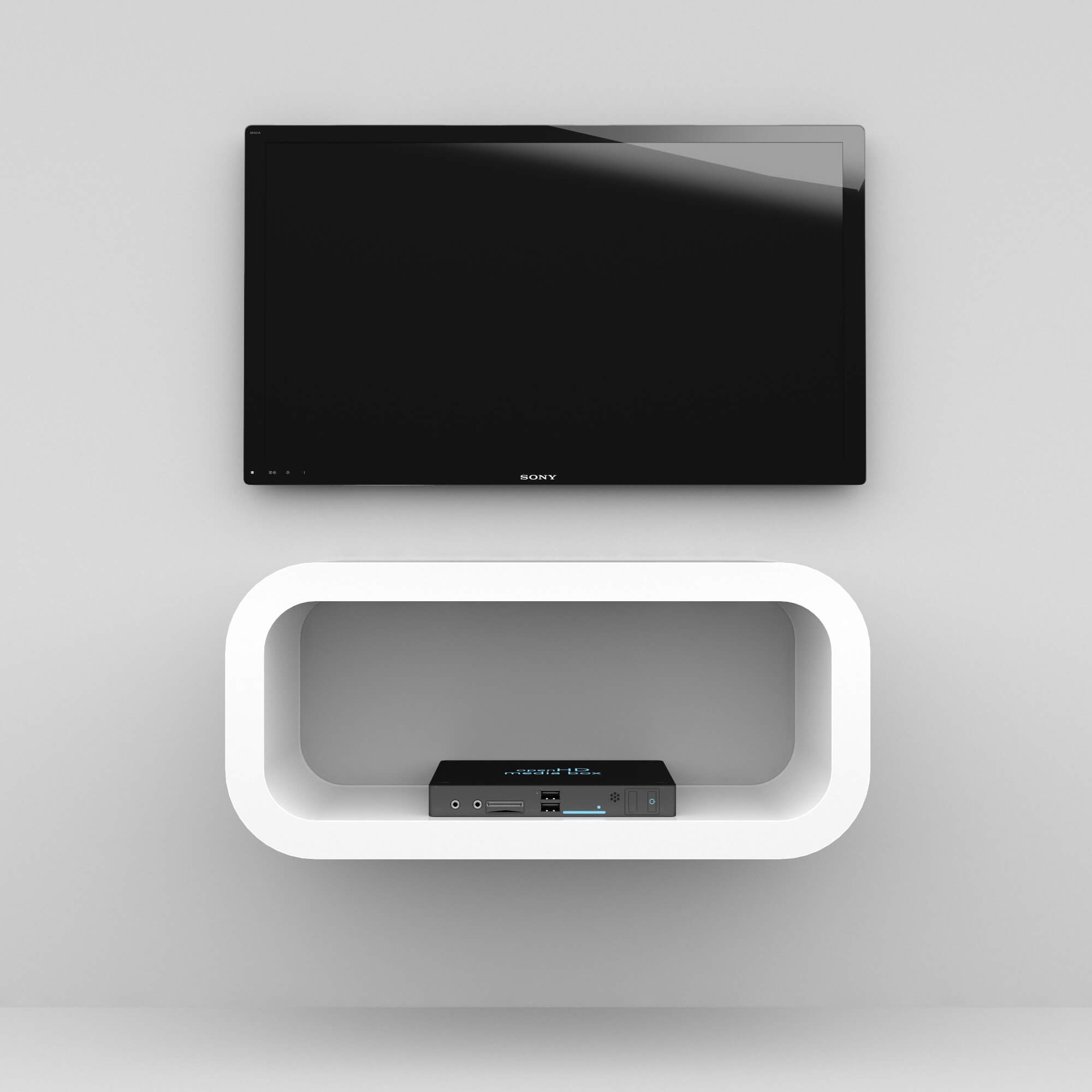 living small tv stand ideas for enjoyable decoration showcase scenic corner simple stylish with rack designs livingroom modern room stands astounding cabinet